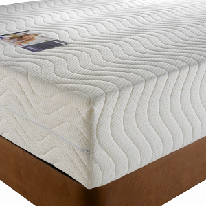 Premium Memory Foam Mattress ALL SIZES AVAILABLE