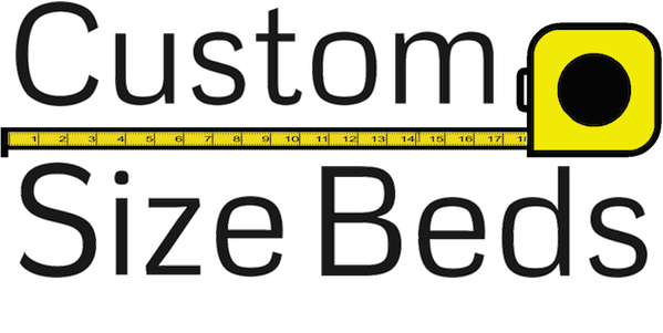Custom Size Beds – Made To Measure Mattresses