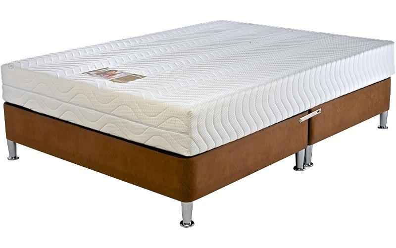 Premium extreme 25 40 50 memory foam mattress Pressure relieving foam tempur orthopedic