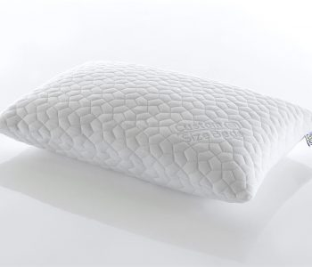 Custom Size Beds Single Pillow