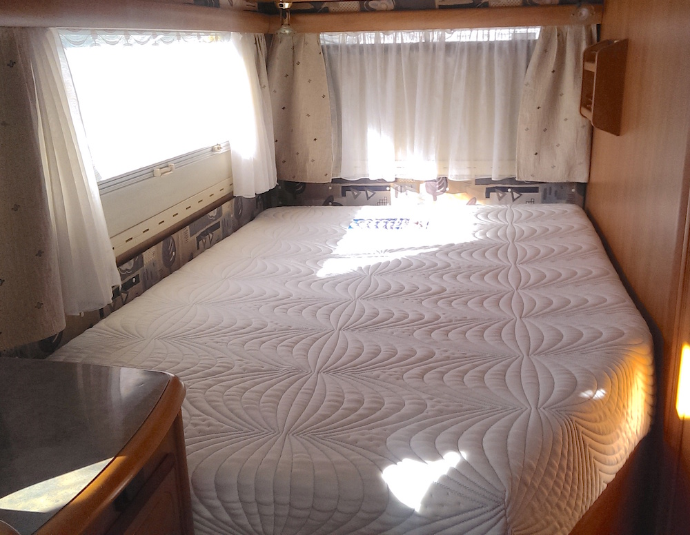 Customer Reviews Custom Size Beds Made To Measure