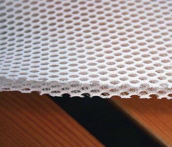Anti Moisture Mattress Underlay