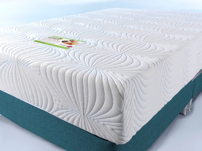 Rectangular Mattress Dimensions Under 137cm X 190cm Custom Size Beds Made To Measure