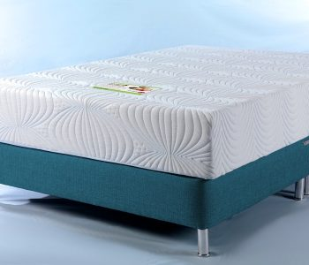 Custom Rectangular Laygel Mattress Custom Size Beds Made To Measure Mattresses