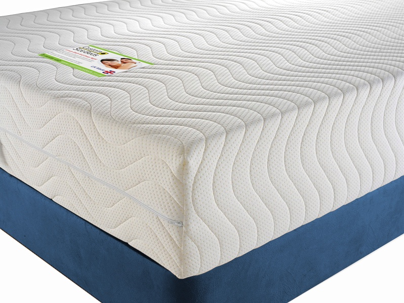 Rectangular Mattress Dimensions Under 137cm X 190cm