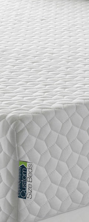Custom Size Mattresses